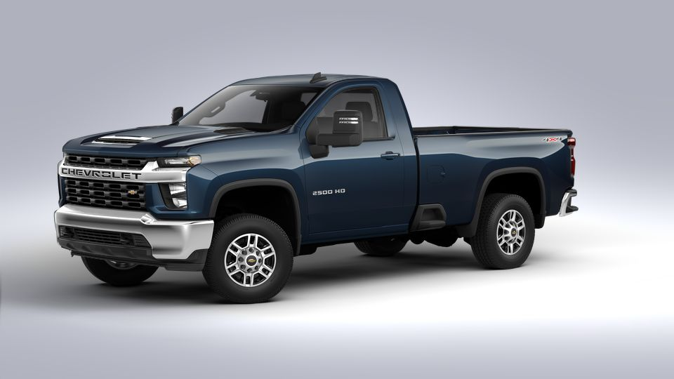 2022 Chevrolet Silverado Monticello WI