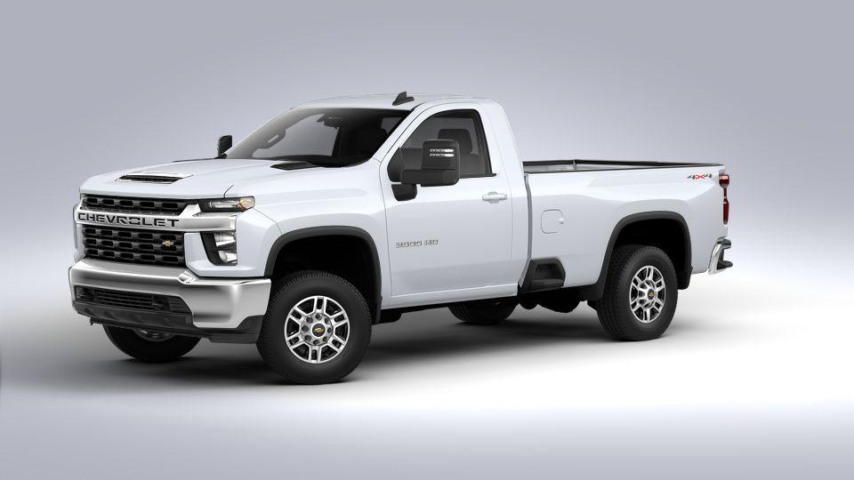 2022 Chevrolet Silverado Dodgeville WI