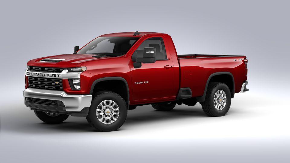 2022 Chevrolet Silverado Colfax WI