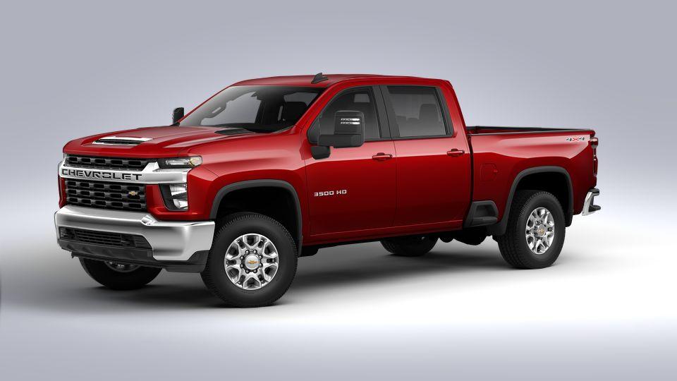 2022 Chevrolet Silverado Crivitz WI
