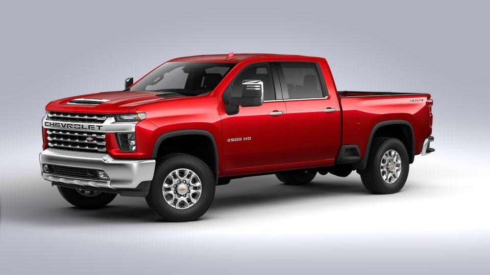 2022 Chevrolet Silverado Whitman MA