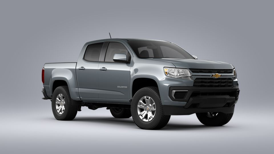 2022 Chevrolet Colorado Collierville TN
