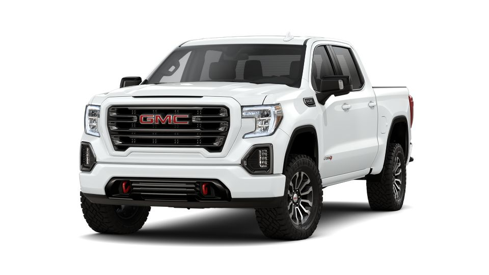 2021 GMC Sierra Princeton WV