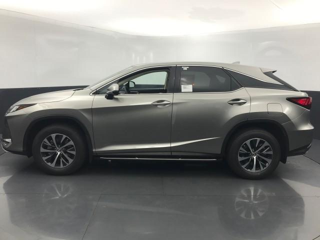 2022 Lexus RX 350 Danvers MA