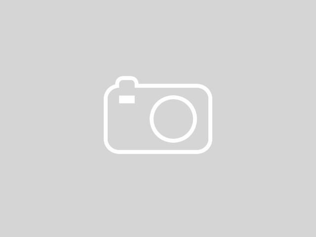 2021 Toyota 4Runner Danvers MA