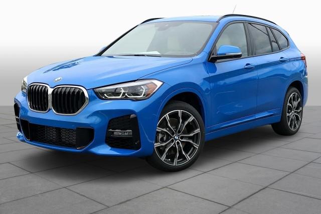 2021 BMW X1 Danvers MA