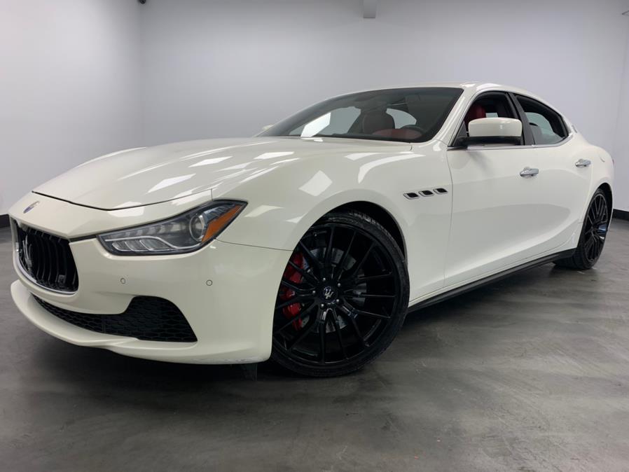 2014 Maserati Ghibli Elizabeth NJ