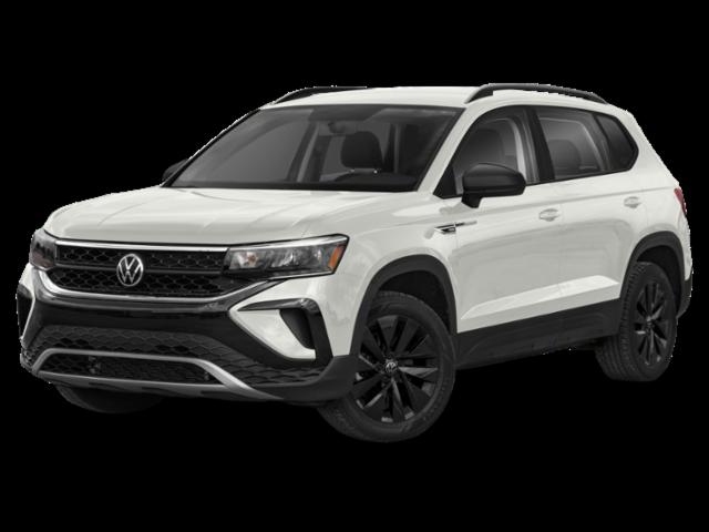 2022 Volkswagen Taos Danvers MA