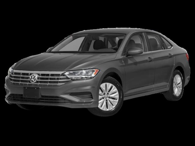 2021 Volkswagen Jetta Danvers MA