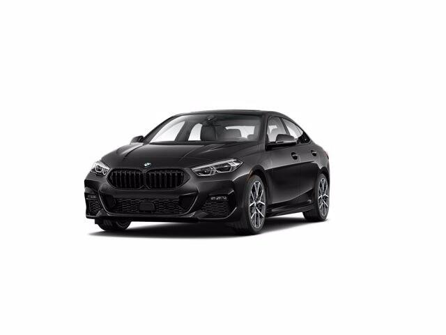 2022 BMW 2 series Westwood MA