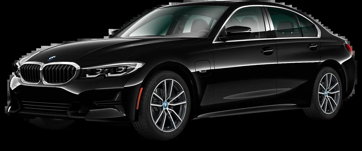 2022 BMW 3 series Sudbury MA