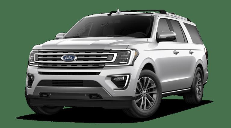 2021 Ford Expedition MAX Skowhegan ME