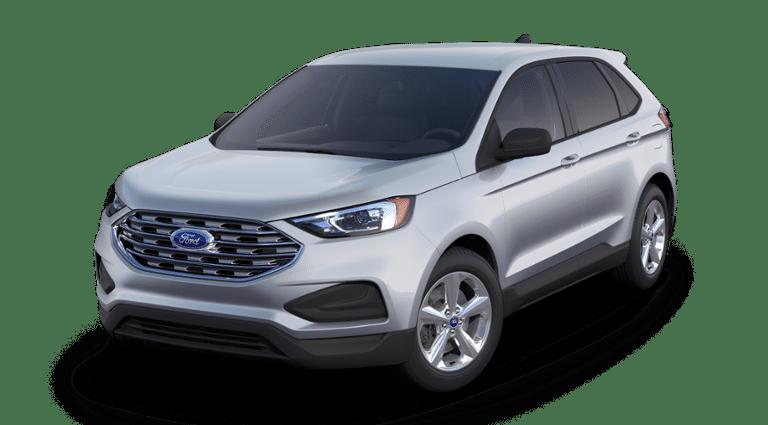 2021 Ford Edge Marinette WI