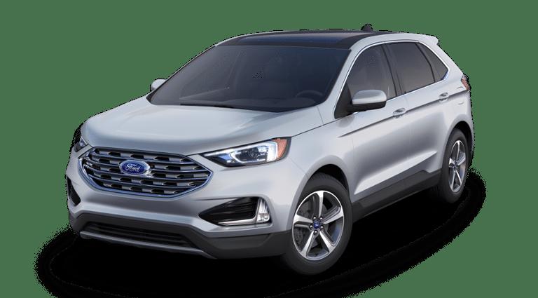 2021 Ford Edge Oconto Falls WI