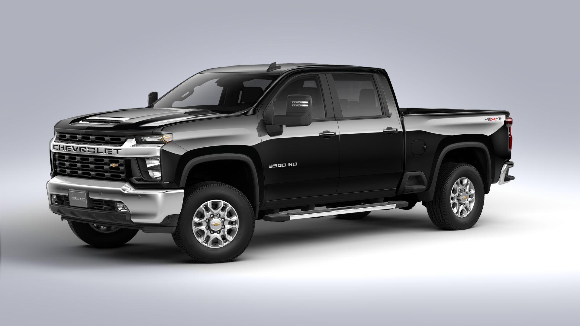2022 Chevrolet Silverado Ladysmith WI