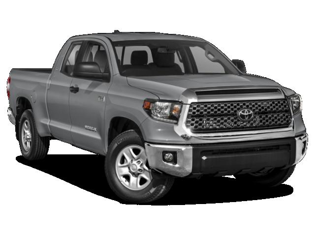 2021 Toyota Tundra Union Gap WA