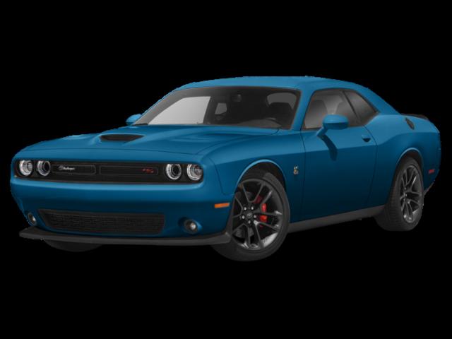 2021 Dodge Challenger Collierville TN