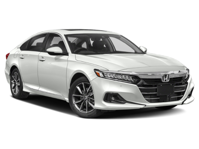 2021 Honda Accord Danvers MA