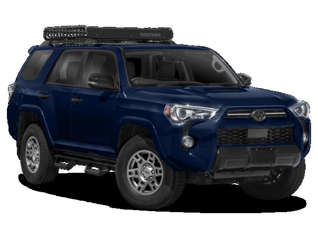 2021 Toyota 4Runner Thomaston ME