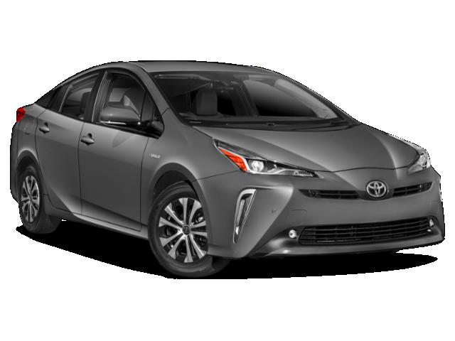 2022 Toyota Prius Danvers MA