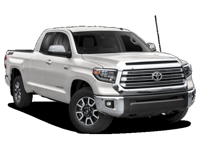 2021 Toyota Tundra Waterville ME