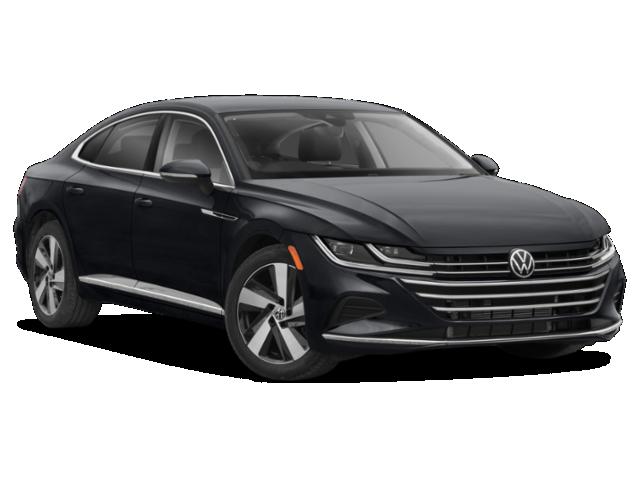 2021 Volkswagen Arteon Danvers MA