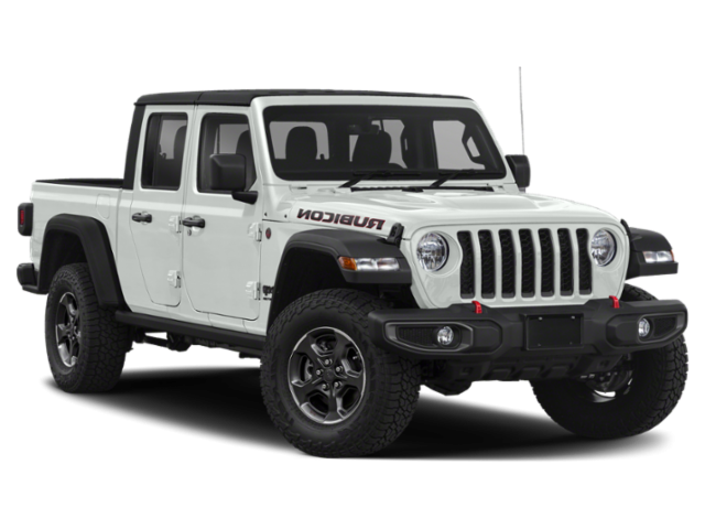 2021 Jeep Gladiator Waterville ME
