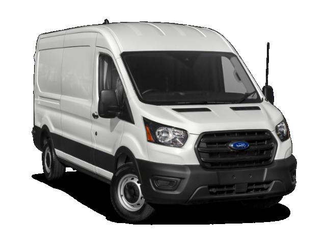 2021 Ford Transit Van Danvers MA