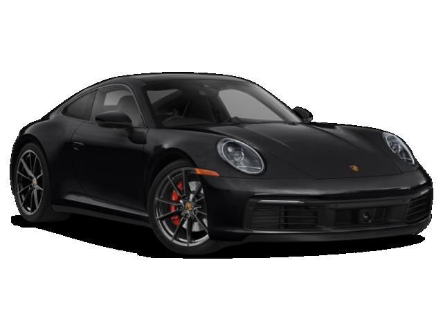 2021 Porsche 911 Danvers MA