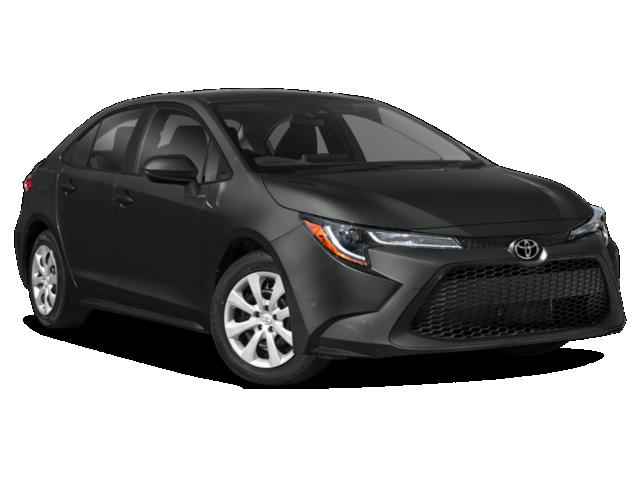 2022 Toyota Corolla Danvers MA