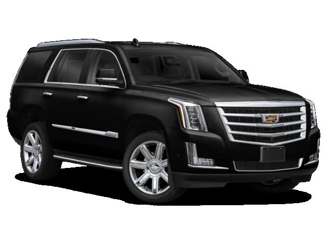2019 Cadillac Escalade Lakewood NJ