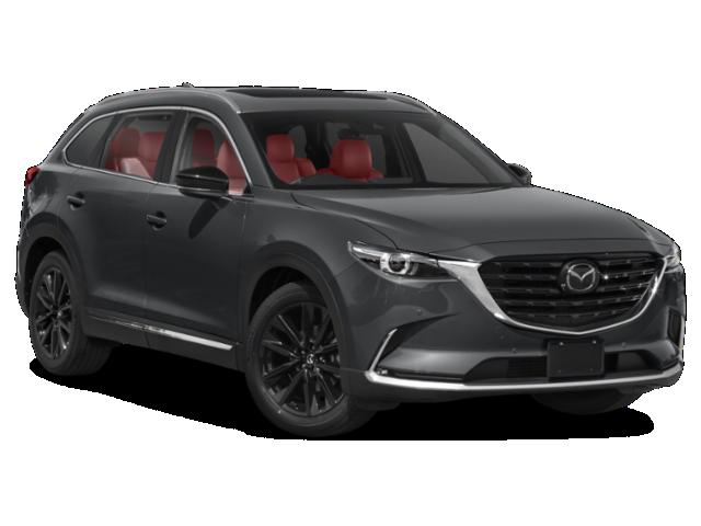 2021 Mazda CX-9 Danvers MA